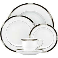 Lenox Hancock Casual China